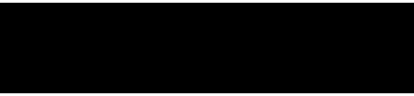 Intiaro Logo