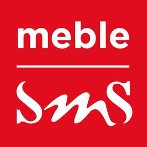 SMS MEBLE