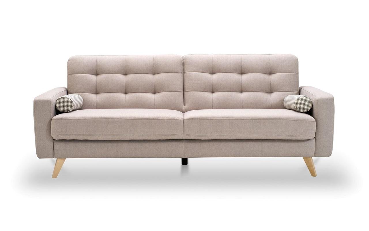 Sofa Nappa - Gala Collezione