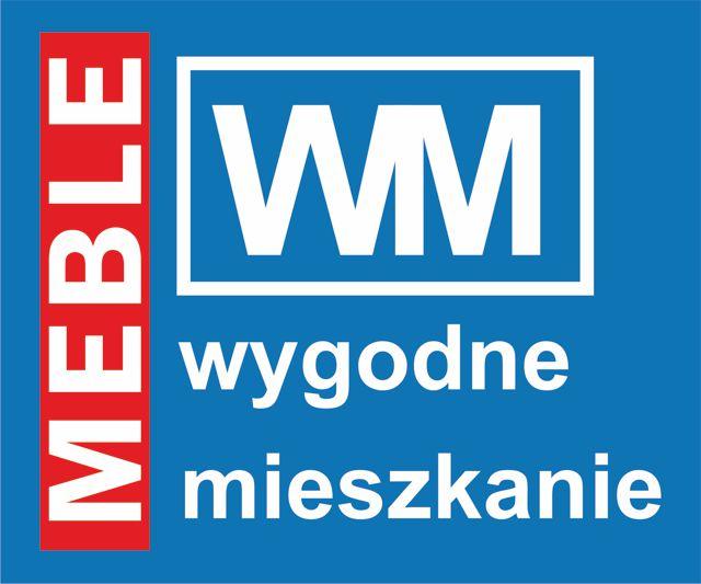 W.M. WYGODNE MIESZKANIE