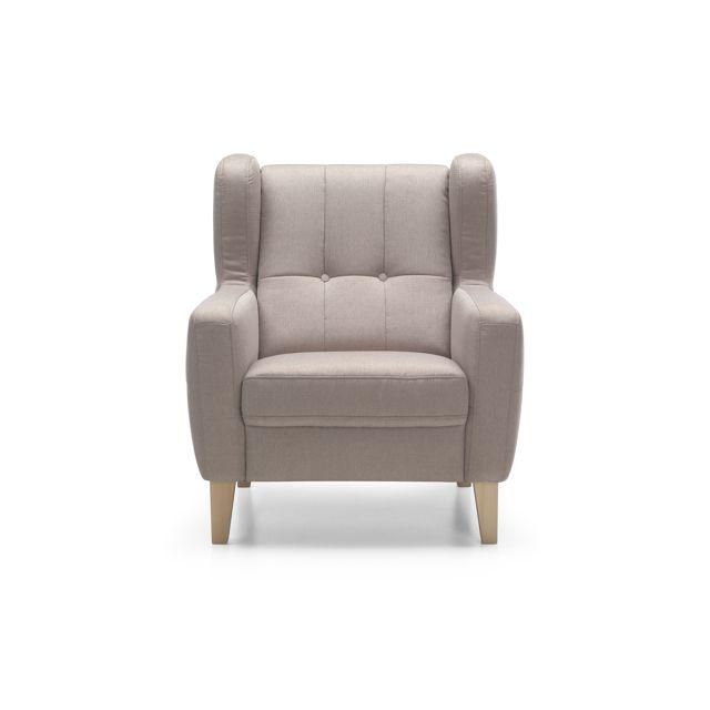 Gala Collezione - Fotel Arno