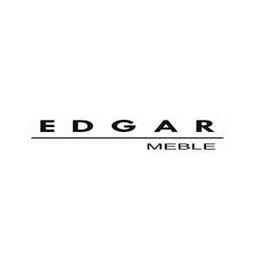 Edgar Meble