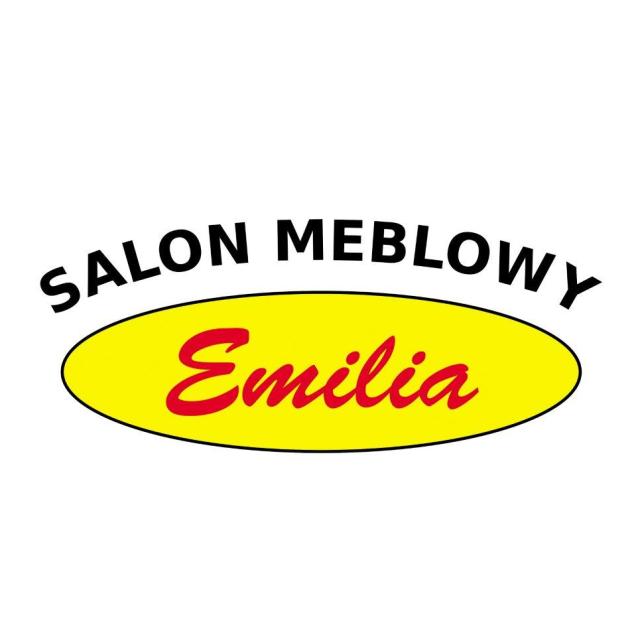 SKLEP MEBLOWY EMILIA