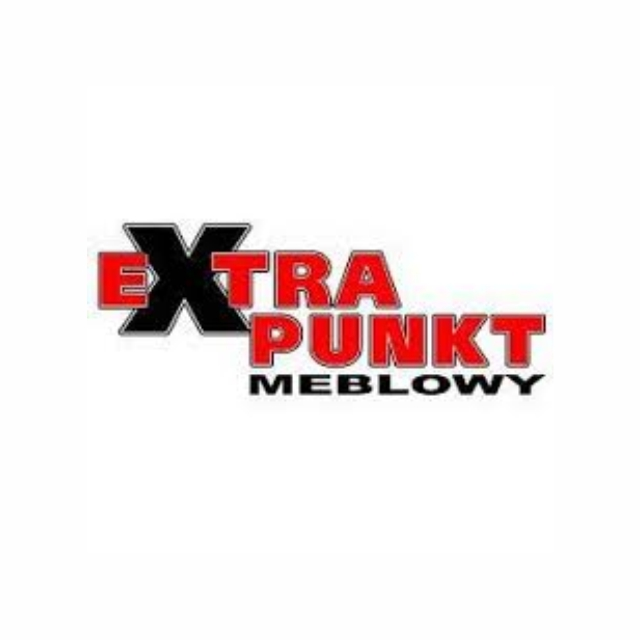 Gala Collezione - Salon Meblowy Extra Punkt