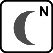 Funkcja spania typ N - DL PLUS