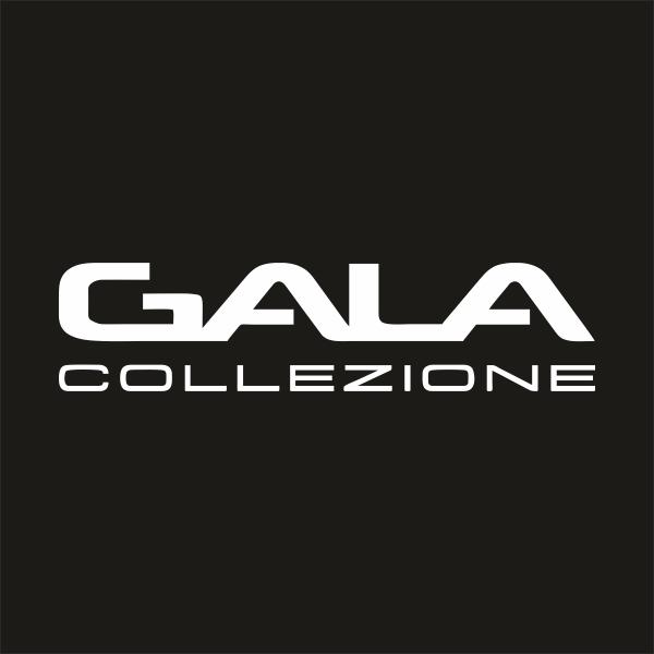 Gala Collezione - Gala Collezione - Salon Firmowy Poznań