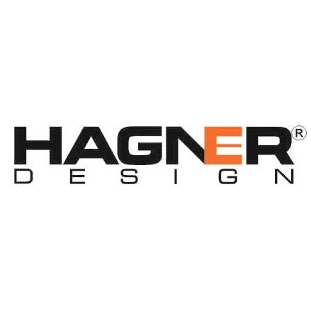 Hagner Design, CM Polskie Meble