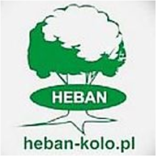 Salon Meblowy HEBAN