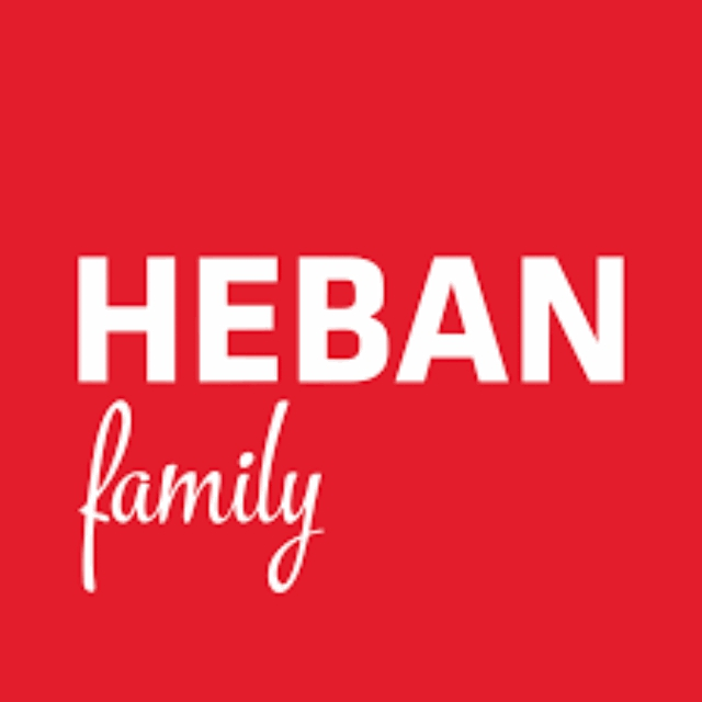 Gala Collezione - Salon Meblowy Heban