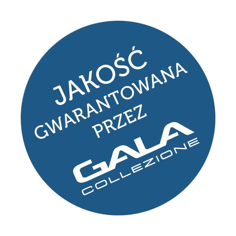 Gala Collezione - Łóżka
