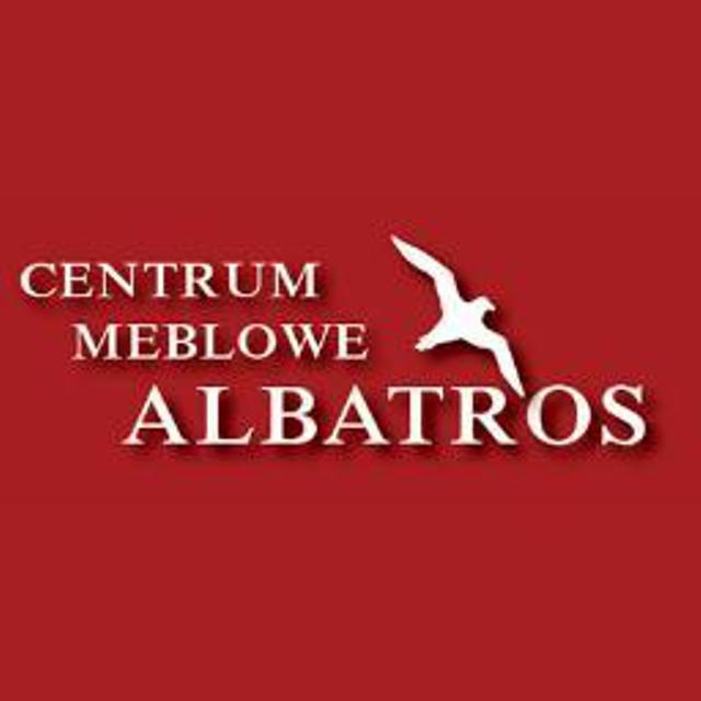 CENTRUM MEBLOWE ALBATROS