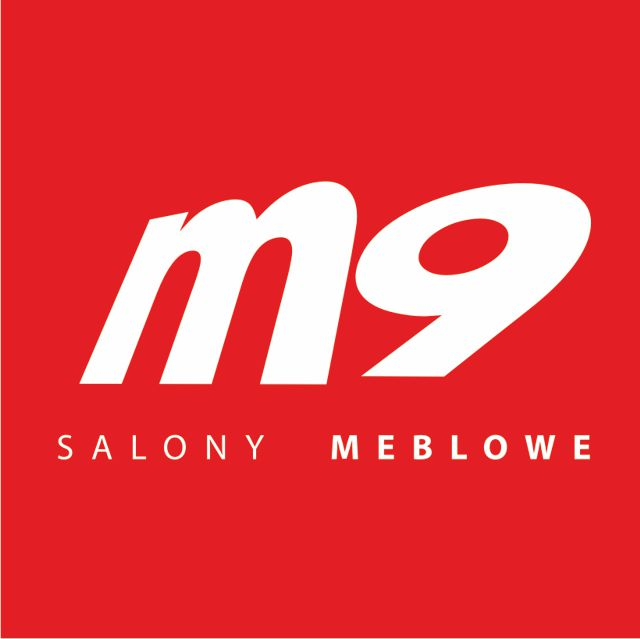 Gala Collezione - Salon Meblowy M9