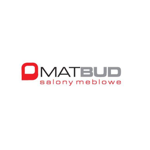 Gala Collezione - Salon Meblowy Mat-Bud
