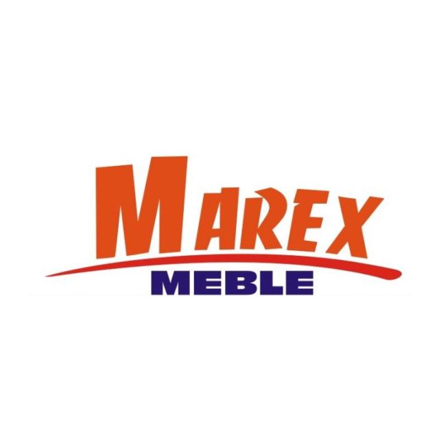 Gala Collezione - Salon meblowy MAREX