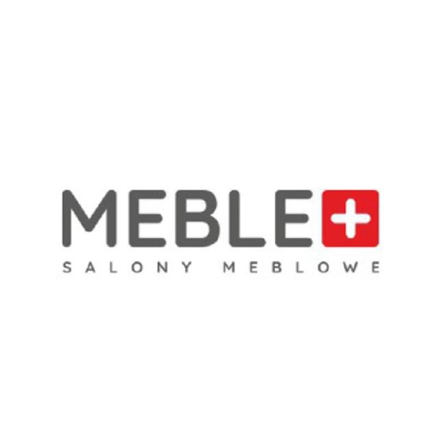 Gala Collezione - Salon Meblowy Meble +