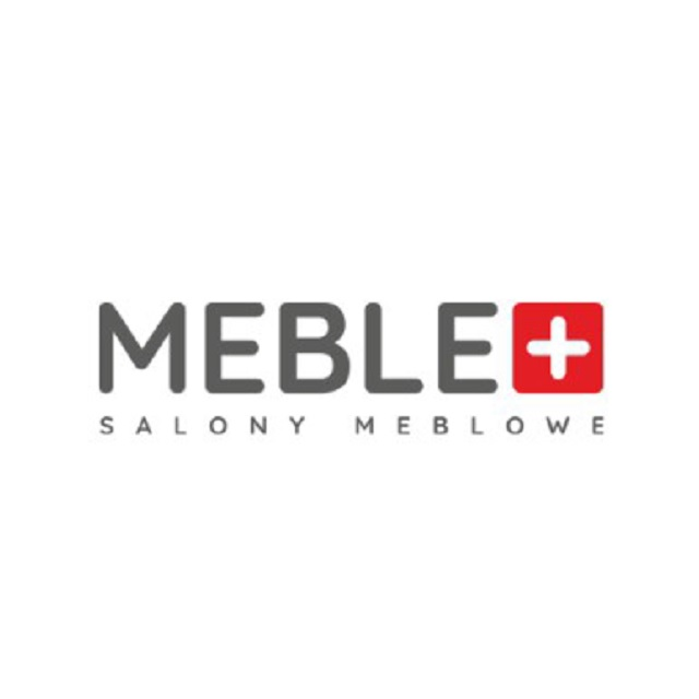 Salon Meblowy Meble +