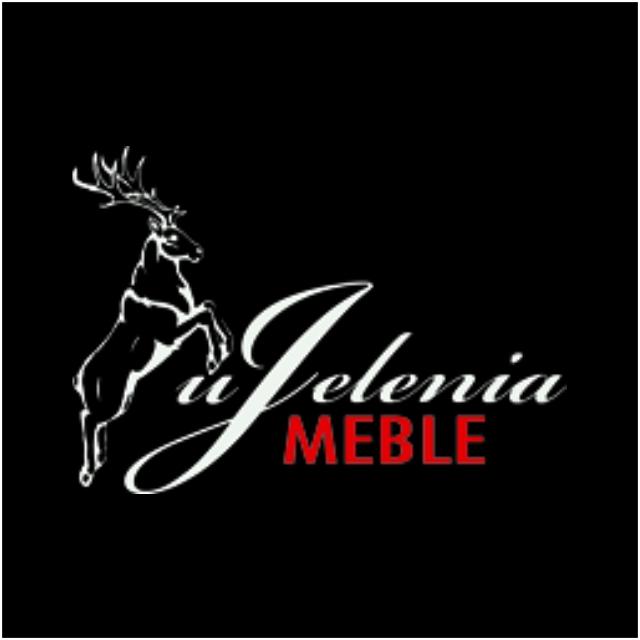 Gala Collezione - Salon meblowy U JELENIA