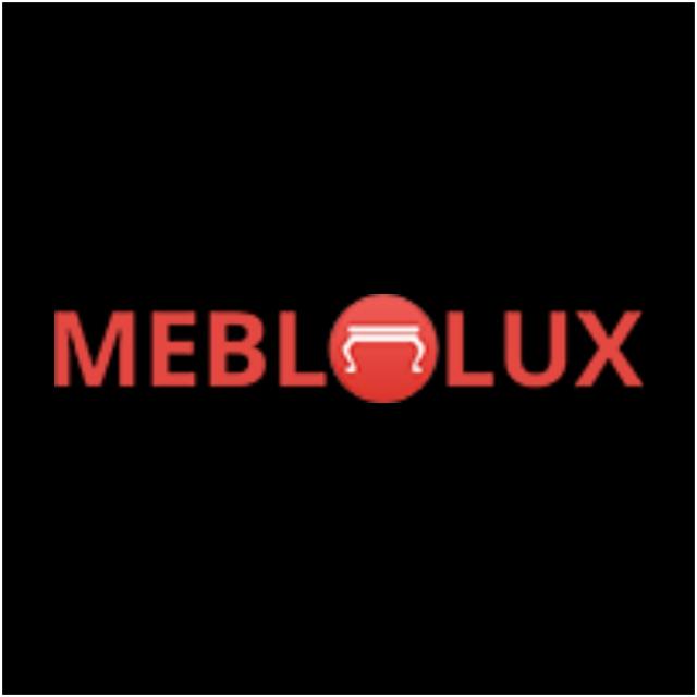 Salon Meblowy MEBLOLUX