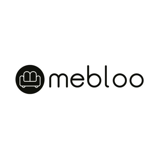 Gala Collezione - Salon Meblowy mebloo