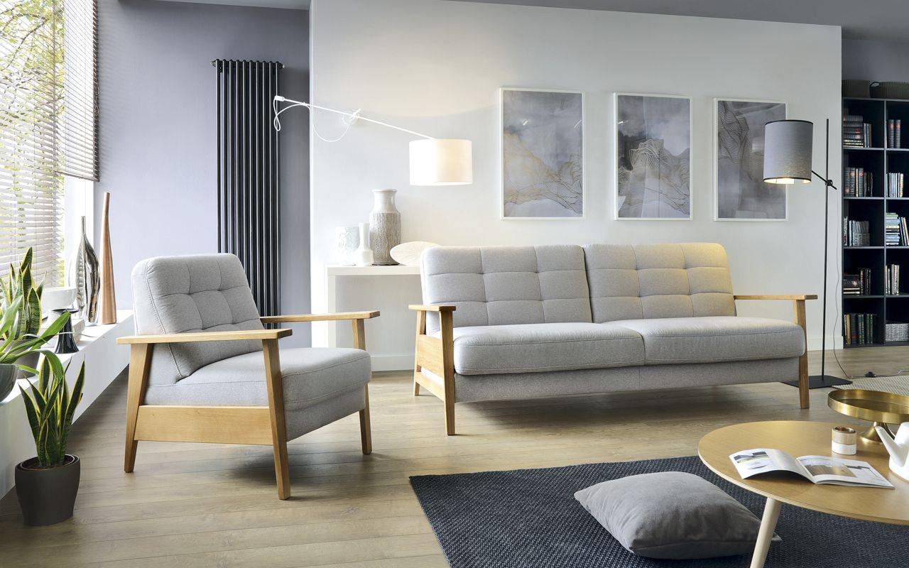 sofa olaf sweet sit