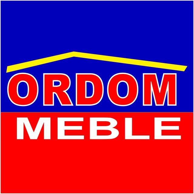 Salon Meblowy Ordom