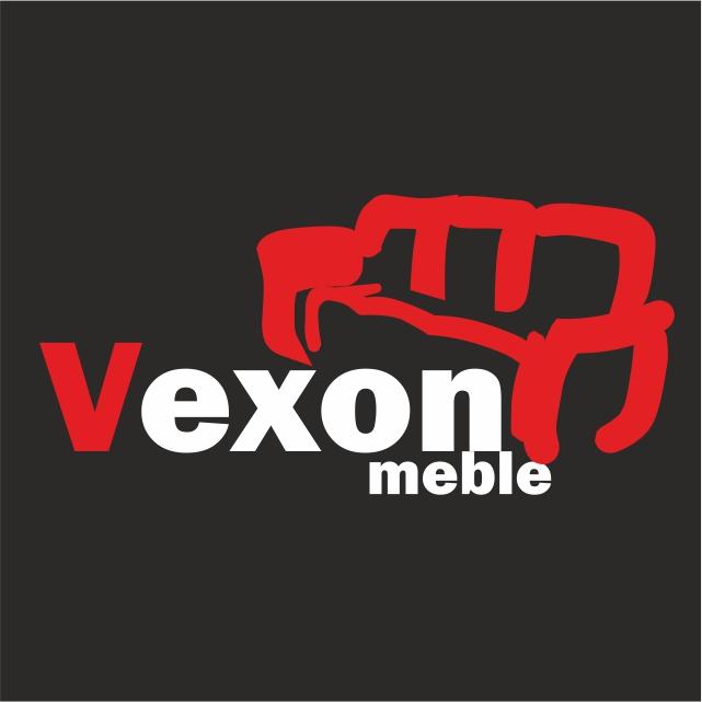 Gala Collezione - Salon meblowy Vexon