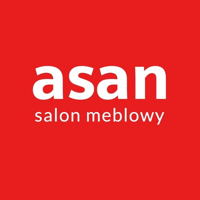 Salon Meblowy ASAN