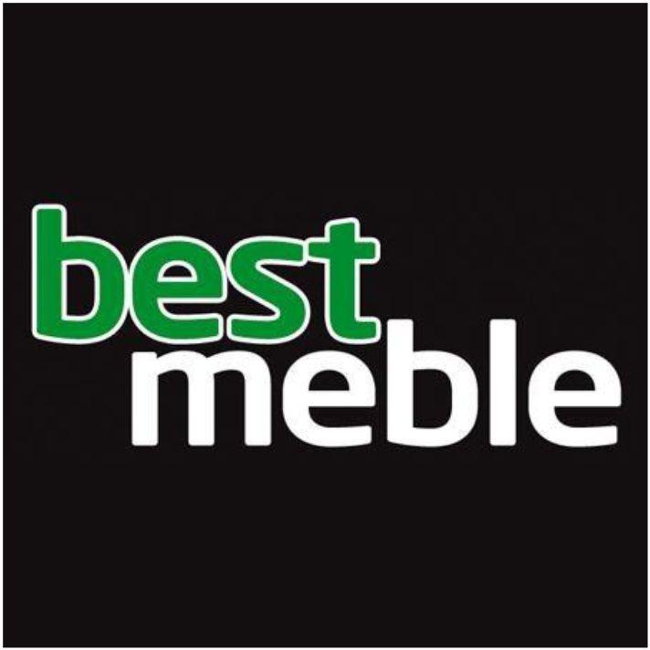 Gala Collezione - BEST MEBLE