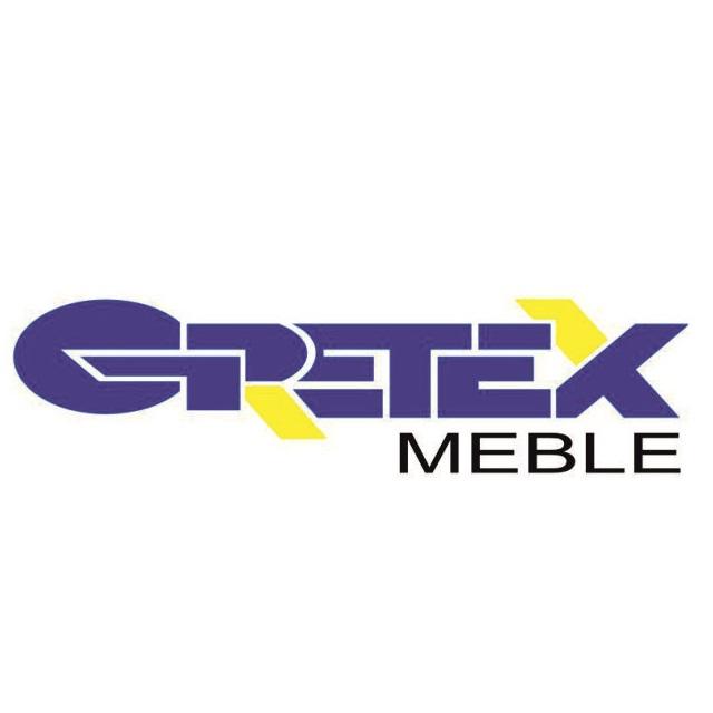 Gala Collezione - Salon Meblowy Gretex