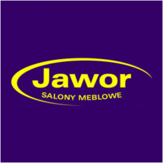 Salon Meblowy Jawor