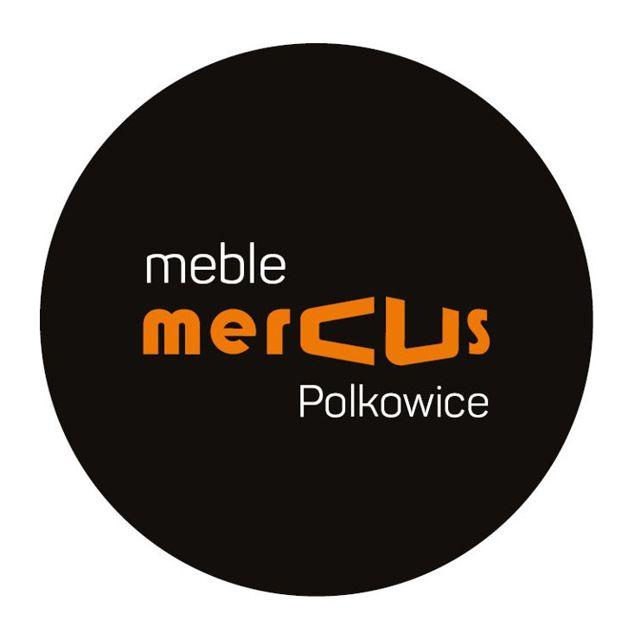 Salon Meblowy Mercus