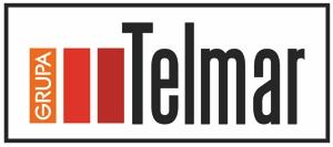 Salon meblowy TELMAR