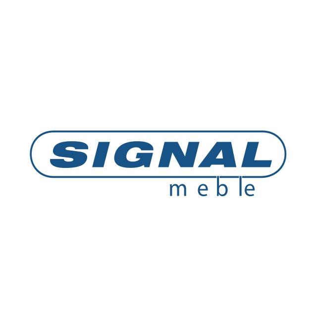 Salon Firmowy Signal Meble