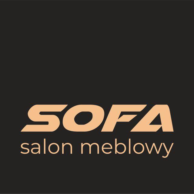 Gala Collezione - Salon Meblowy SOFA