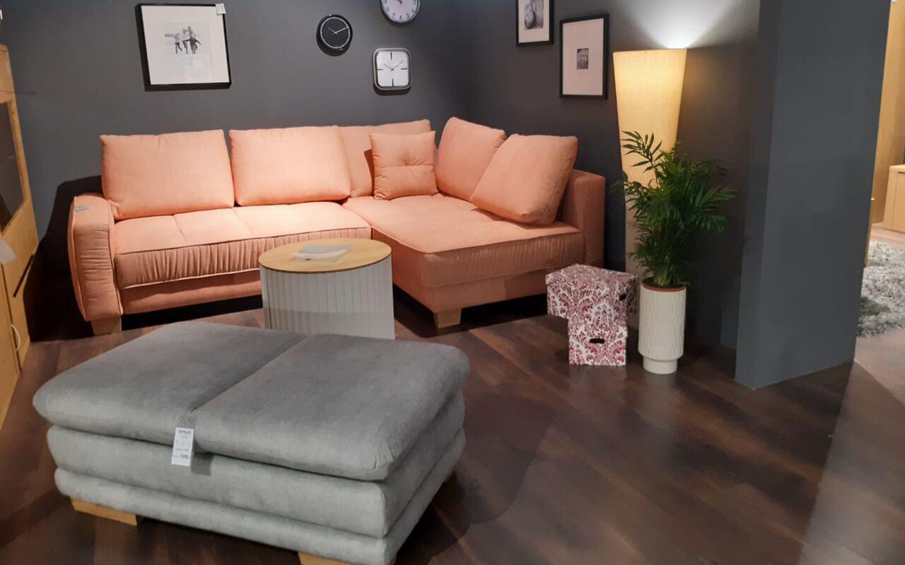 Opal Lublin - Salon Firmowy Meble VOX