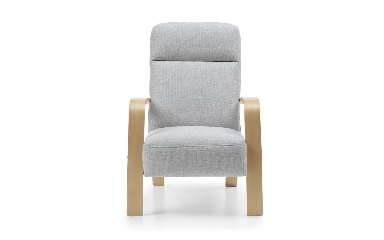 Fotel finka III - Gala Collezione