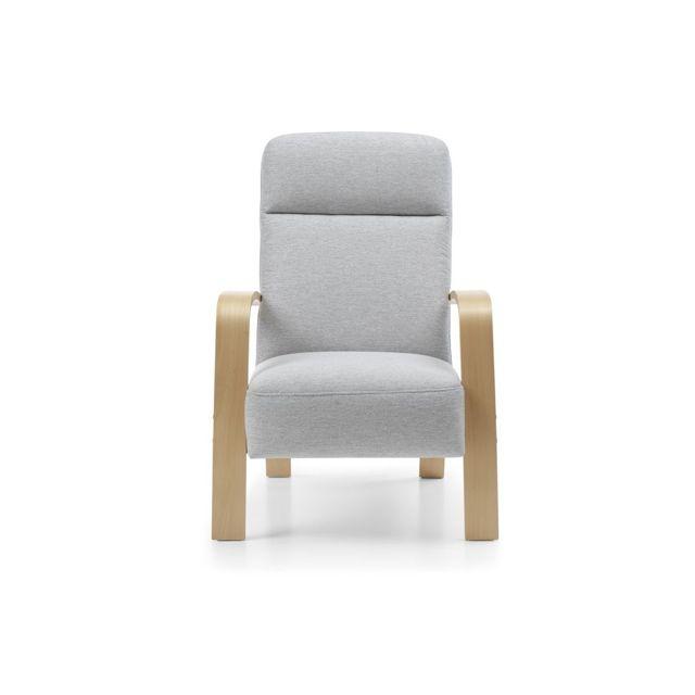 Gala Collezione - Fotel finka III