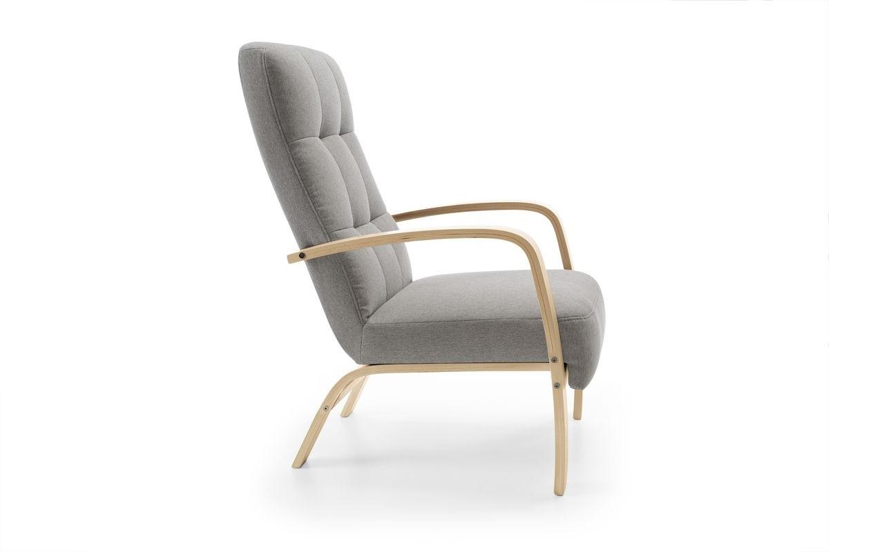 Fotel finka IV - Gala Collezione