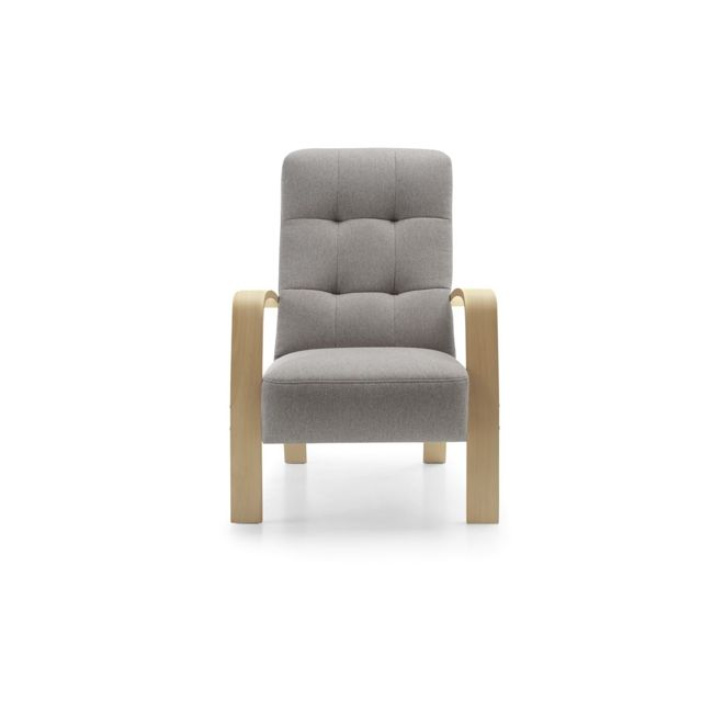 Gala Collezione - Fotel finka IV