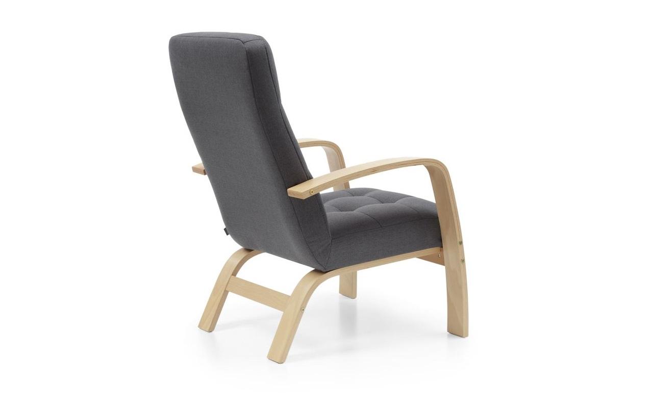 Fotel Finka V - Gala Collezione