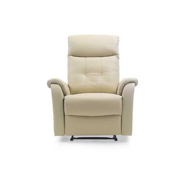 Gala Collezione - Fotel Choco