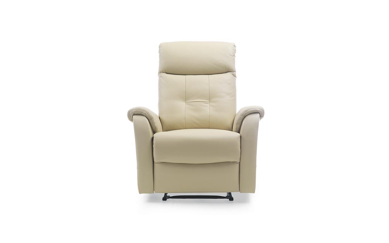 Fotel Choco - Gala Collezione