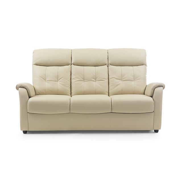 Gala Collezione - Sofa Choco