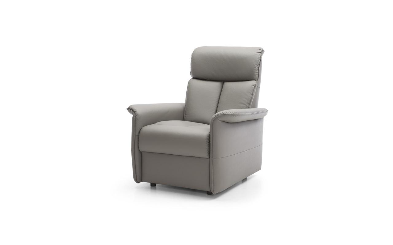 Fotel stały Busto - Gala Collezione