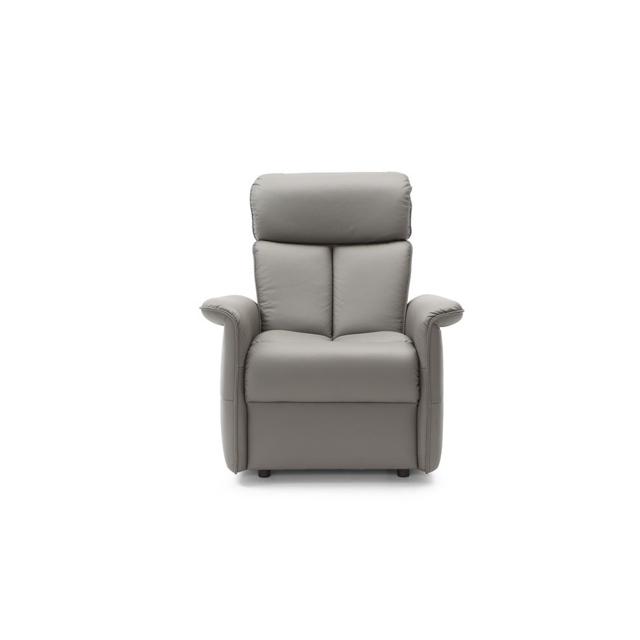 Gala Collezione - Fotel stały Busto