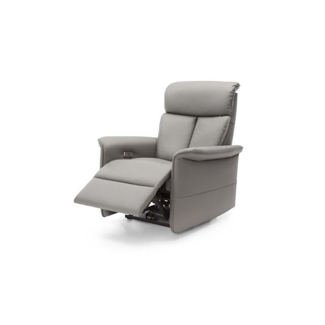 Gala Collezione - Fotel Busto z funkcją relaksu