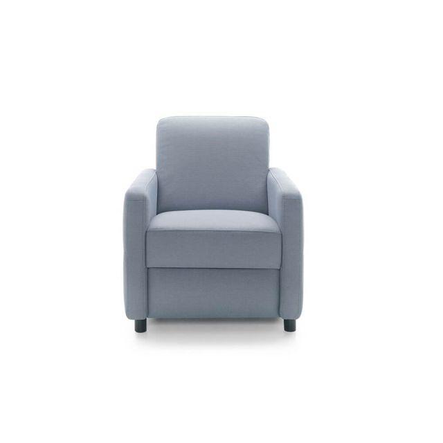 Gala Collezione - Fotel Ema