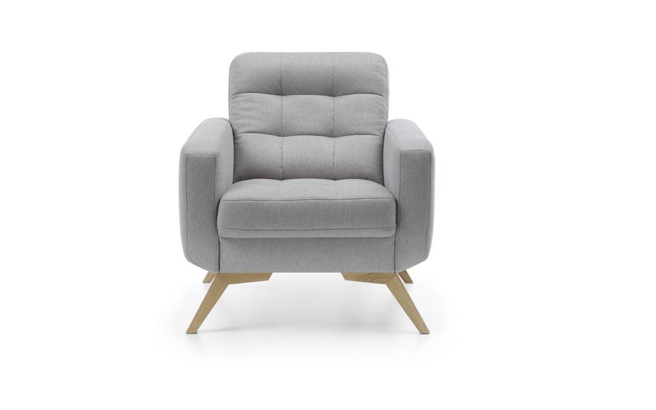 Fotel Fiord - Gala Collezione