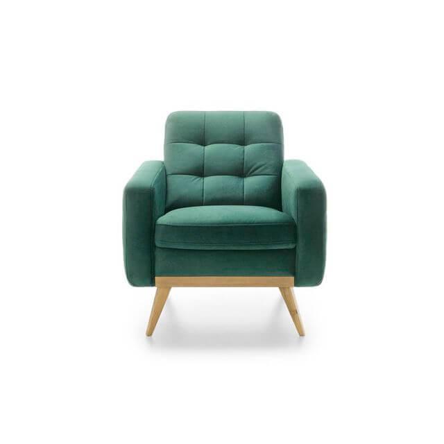 Gala Collezione - Fotel Nova