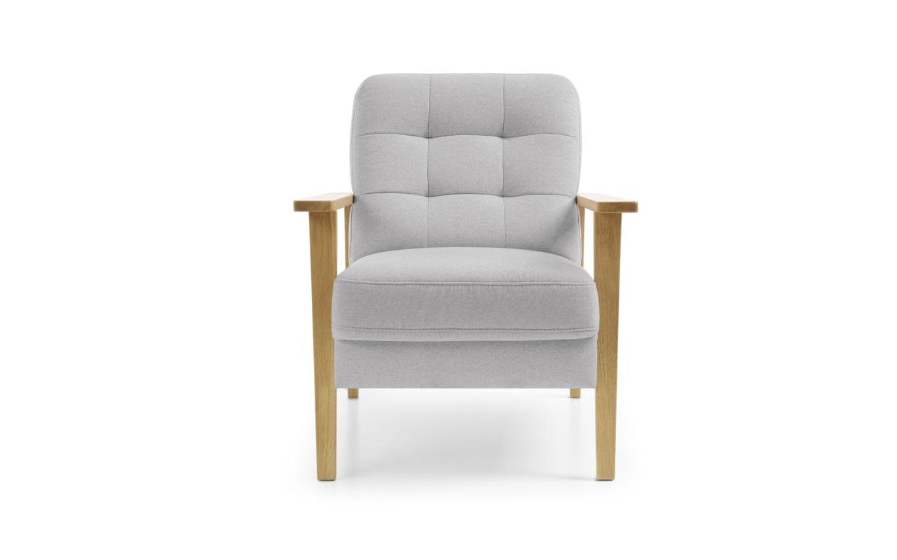Fotel Olaf - Gala Collezione